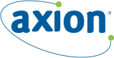 Axion brand