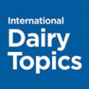 international_dairy_topics_logo-idt-2_logo-idt-3