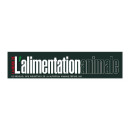 revue_de_lalimentation_animale_La_revue_de_lalimentation_animale